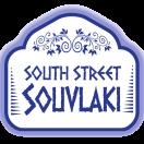 South Street Souvlaki Menu