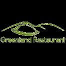 GreenLand Restaurant Menu