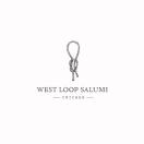 West Loop Salumi Menu