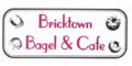 Bricktown Bagel & Cafe Menu