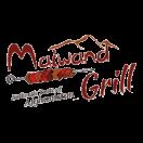 Maiwand Grill Menu