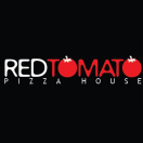 Red Tomato Pizza House Menu