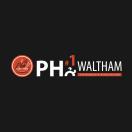 Pho 1 Waltham Menu