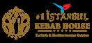 Istanbul Kebab House Turkish and Mediterranean Halal Cuisine Menu