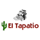 El Tapatio Menu