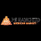 Mi Ranchito Mexican Store Menu