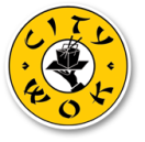 City Wok Menu