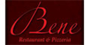 Bene's Pizzeria and Restaurant Menu