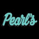 Pearl's (N 8th St) Menu