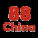 88 China Menu