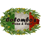 Colombo's Pizza and Cafe Menu