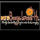 Mrs. Bagelsworth Menu