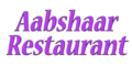Aabshaar Restaurant Menu