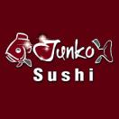 Junko Sushi Menu