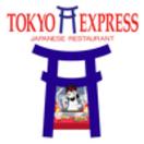 Tokyo Express Menu