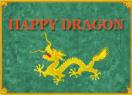 Happy Dragon Restaurant Menu