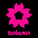 Sakura Teppanyaki & Sushi Menu