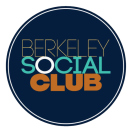 Berkeley Social Club Menu