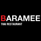 Baramee Thai Menu