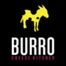 Burro Cheese Kitchen Menu