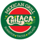 Chilaca Mexican Grill Menu