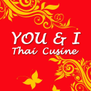 You & I Thai Cuisine Menu