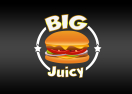 Big Juicy Bar and Grill Menu