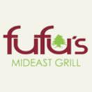 Fufu's Mid East Grill And Hookah Menu