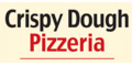 Crispy Dough Pizzeria Menu
