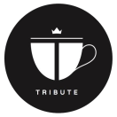 Tribute Coffee Menu