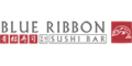 Blue Ribbon Sushi Bar at Rockefeller Center Menu