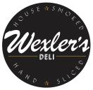 Wexler's Deli Menu