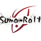 Sumo Roll Menu