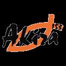153 Akira Sushi Menu