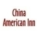 China American Inn Menu