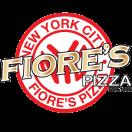 Fiore's Pizza Menu