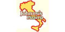 Johnny's Pizzeria Menu