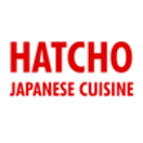 Hatcho Japanese Cuisine Menu