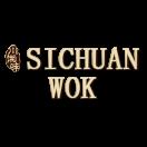 Sichuan Wok Menu