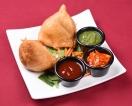 Aanchal's Indian Restaurant Menu