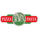 Papa Joe's Pizza Menu