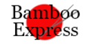 New Bamboo Express Chinese and Japanese Restaurant Menu