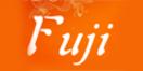 Fuji Sushi Japanese Restaurant Menu