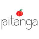 Pitanga Menu