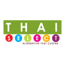 Thai Select Menu