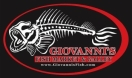 Giovanni's Fish Market & Galley Menu