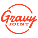 Gravy Joint Menu
