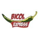 Bicol Express Filipino Fast Food Menu