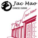 Jac Mao Menu