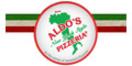 Aldo's New York Style Pizzeria Menu